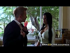 Brazzers - Real Wife Stories - Jessa Rhodes Pet...