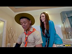 BANGBROS - A Most Excellent Collection Of Premium Bloopers & Outtakes!