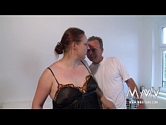 MMV FILMS Horny Fat...