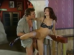 Violent squirting, without limits and without modesty (Full Movies)