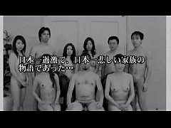 Clip sex Chinese Orgy
