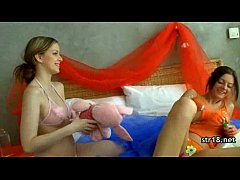 Young Teen sex