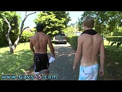 Free college gay sex guys David And Goliath In ...