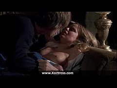 Sex From the movie - Straw dogs