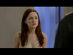 Sophie Rundle in -Episodes (TV Series)- (S02E06...