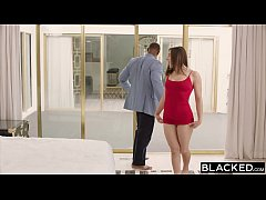BLACKED Abella Danger Gets...