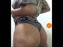 Periscope girls Part10
