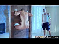 Brazzers - Big Wet Butts - Free Anal 3 scene starring Kate England and Danny D
