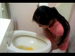 Sick Girls Puking Vomiting Vomit and Puke