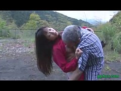 Asian Girl Getting Her Pussy Licked And Fucked ...