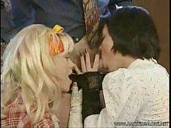 thumb lola melnick and her cute teen friend get there asses pounded xvideoscom