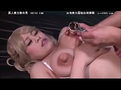 Real nipple fuck asian...
