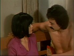 Paradies der lust (1979) - Blowjobs & Cumshots Cut