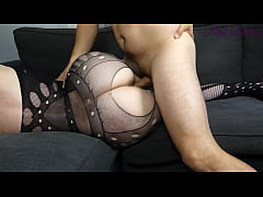 Hot girl fingered hard in the pussy and fucked ...