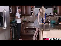 Clip sex Dolly and Alura gets a hot sex from hot boyfriend