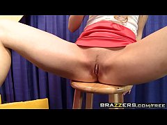 Brazzers - Shes Gonna Squirt - ZZs Got Talent s...