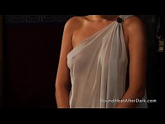 The Roman Dreams: Undressing Slaves With Help F...
