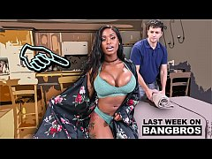 Last Week On BANGBROS.COM: 09\/19\/2020 - 09\/25\/2020