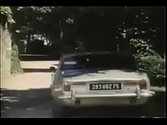 Clip sex perverse 1976 French film
