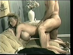 Wendy Whoppers scene 22...
