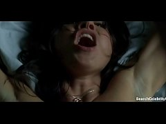Lynn Collins in True Blood 2008-2014