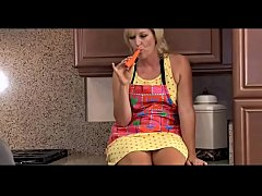 Dangers of Working From Home With My Son Best Friend — more videos on girls-cam.site
