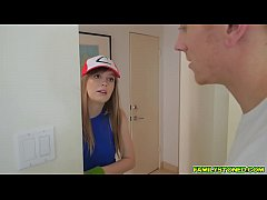 Clip sex Dolly Reigh screwed by Richies pokemon