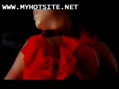 thumb bollywood actre  ss adult video
