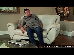 Brazzers - Real Wife Stories - Briana Banks Kei...