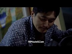 My wife's sister 2 (2017) KR 720p