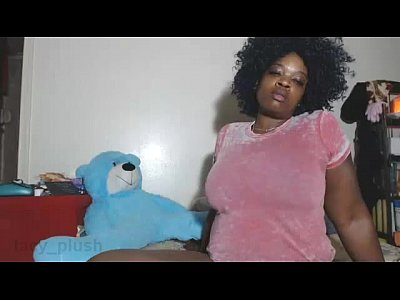 BBW Black Mommy Huge Ass And Big Boobs Doggystyle Toys Solo Huge-tits Big-ass Fatty Fisting Bbw Plumper Big-boobs Big-fat-black-girls