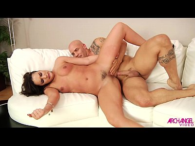 Paisley Parker being fucked hard and rough