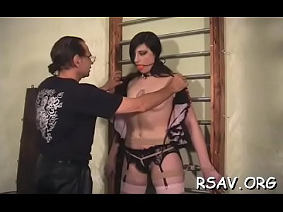 Legal Age Teenager Gets Her Milk Shakes Slapped Bdsm Fetish Hardcoresex Brazzer Hardcore-fucking Rough-fucking Couple-sex Free-hardcore Fuck-her-hard Xvideo-porno Free-hardcore-videos Free-fuck Hot-sluts Girl-get-fuck Hardcore-porn-videos People-having-sex Real-orgasms Hot-chicks-fucking Bondage-videos