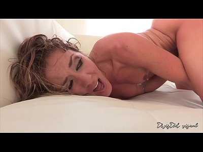 Sheena Shaw in one of of her Best ANAL Scenes, Milking Manuel Ferrara's Big Dick with her Incredible Ass!