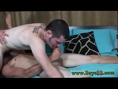 Straight Pinoy Masturbate And Young Boys Exploited Gay Colin Was Twinks Gaysex Gayporn Gay-sex Gay-boys Gay-straight Gay-group Gay-straight-boys Gay-broken