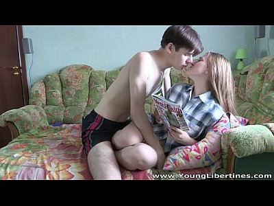Beautiful xvideos longhaired tube8 teeny Emma youporn teen-porn