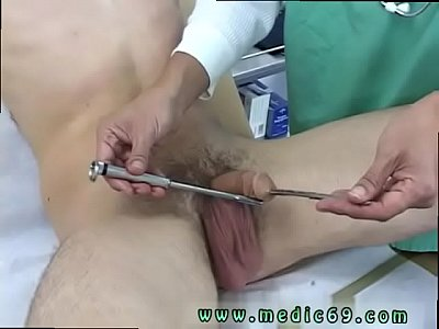 Embarrassing Doctor Stories And Anal Medic Gay Porno Video He Had Me Twink Twinks Gay-sex Gay-straight Gay-porn Gay-studs Gay-doctor Gay-medic Gay-reality