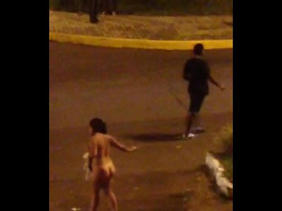 carazinho rs brazil girl nude on the street