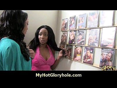 Black Girl Have Surprise Gloryhole 24 Black Sucking Interracial Blow Blowjob Blowing Ebony Blackwoman Blowjobs Interacial Blows Gloryhole Suckingdick Suckingcock Blow-job Glory-hole Gloryholes