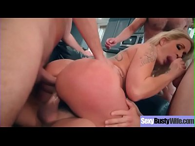 (Ryan Conner) Busty Sexy Housewife Enjoy Sex Action On Tape Movie-21 Porn Sex Hardcore Boobs Milf Mature Busty Housewife Big-tits Milf-porn Milf-fuck