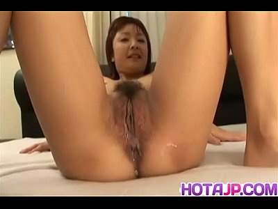 Sensual Japanese Bedroom Sex Scenes With A Hot Amateur - More At Hotajp.com Sex Teen Licking Hardcore Tits Sucking Cock Creampie Amateur Fingering Fuck Asian Cunt 69 Cute Hard Japanese Position Rear Pussyhole