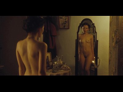 Emily Browning – Summer in February