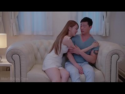Erotic Chiropractor (2018) Korean Sex Movie