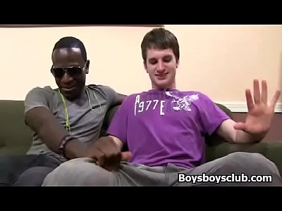 Blacks On Boys - White Gay Teen Boy Enjoy Big Black Dick 04 Anal Teen Black Hardcore Interracial Ass Fuck Oral Gay Twink Stud Bareback Studs Big-cock Black-cock Black-thugs