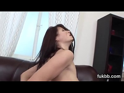 Could been cute shaved pussy xxx hd cocks always