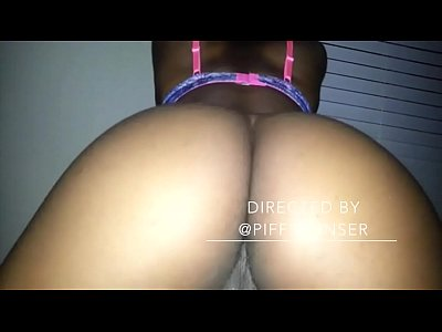 sexo casero con classic shug b piffsponser collab enjoy ebony latin milf freak twerking ass