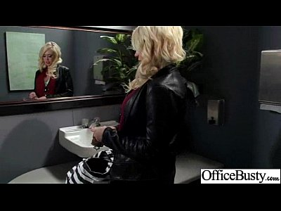 Sex Tape In Office With Busty Gorgeous Girl (kagney Linn Karter) Clip-15 Hardcore Tits Boobs Amateur Fuck Busty Office Big-boobs Office-sex Office-fuck