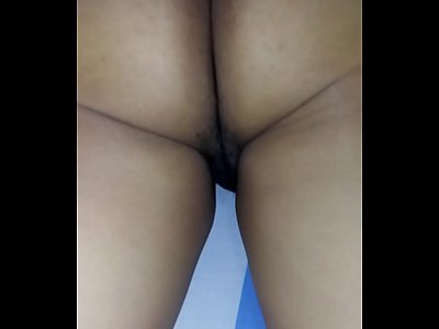 After Massage Wife Asian Massage Voye