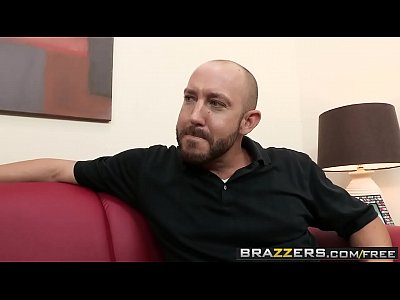 Brazzers - Shes Gonna Squirt - Squirt On My Cock scene starring Maxine X and Will Powers