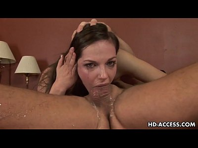 peliculas gratis de Hot chick wildest blowjob in history right here